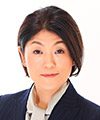 uenuma_shino
