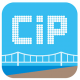 cip jpg