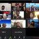 スクリーンショット 2020-04-29 0.36.38
